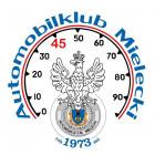 Impreza XVIII Rajd Mielecki - Targum