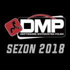 Impreza Finał Driftingowych Mistrzostw Polska