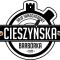 Impreza 44 Rajd Barbórka Cieszyńska