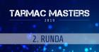 Impreza TARMAC MASTERS - 2 RUNDA