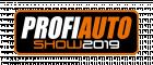Impreza ProfiAuto Show 2019