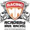 Impreza 3MM Racing Academy, Poziom 2 - Tor Poznań