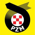 Impreza Mistrzostwa Polski i Puchar Polski Supermotoe