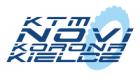 Impreza Zawody kontrolne Enduro ( bez punktów do klasyfikacji sezonu)