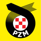 Impreza Puchar Polski Wyścigi Motocyklowe