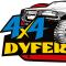 Impreza Zlot Miłośników Marki Nissan Terrano & Ford Maverick ! DYFER 4X4