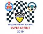 Impreza 12 maj - II runda Międzyklubowy Puchar Super Sprint - Rudniki koło Częstochowy