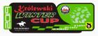 Impreza 3 runda Revline Królewski Winter Cup 2019