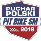 Impreza Puchar Polski Pit Bike SM 2019 Bydgoszcz (runda 4)