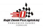 Impreza Rajd Ziemi Pszczyńskiej Pawłowice-Suszec Super KJS