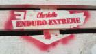 Impreza Charlotta Enduro Extreme 22-23.06.2019 Ustka-Dolina Charlotty