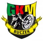 Impreza III i IV Runda MP i PP SuperEnduro 15-16.06.2019 Buczek