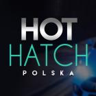 "Impreza Hot Hatch Polska - ""GRA o TRON"""