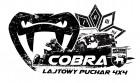 Impreza COBRA Lajtowy Puchar 3 Sobolew