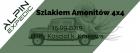 Impreza Szlakiem Amonitów 4x4