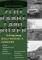 Impreza Zlot Range&Land Rover 6-8.09.2019