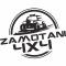 Impreza III Edycja Rodzinny Piknik Offroad Zamotani4x4