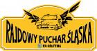 Impreza III Skoczowski Rally Sprint