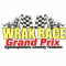 Impreza Wrak Race Grand Prix