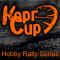 Impreza Poslední rozloučení se sezónou KoprCup 2019