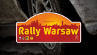 Impreza Rally Warsaw 2019