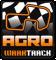 Impreza Agro Wrak Track
