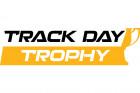 Impreza Track Day Trophy o Puchar Toru Toruń