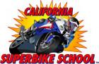 Impreza California Superbike School na Torze Poznań