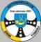Impreza Kurs i egzamin na licencję RN / 8-9 lutego 2020