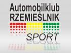 Impreza Puchar Toru Słomczyn - 1 runda
