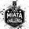 Impreza Miata Challenge