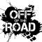 Impreza OFF of the ROAD - Szkolenie Poziom Aspirujący