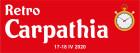 Impreza Retro Carpathia