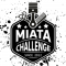 Impreza I RUNDA Miata Challenge 2020 - Silesia Ring