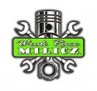 Impreza Wrak Race Milicz Vol.2 - Zawody o Puchar Burmistrza Gminy Milicz