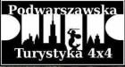 Impreza Podwarszwskie Topienie Marzanny