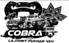 Impreza COBRA Lajtowy Puchar 4x4 Edycja 2 Magnuszew