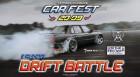Impreza Drift Battle Runda 2 - CAR FEST 2020