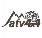 Impreza SMOR Quad H5 2021 - III Runda PL ATV