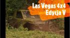 Impreza Las Vegas 4x4 Edycja V