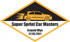 Impreza Super Sprint CAR MASTERS