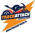 Impreza TrackAttack: MOST2 - sierpień 2021 - 2 dni od 320 euro