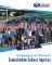 Impreza IX Ogólnopolski Zlot Właścicieli Samochodów Subaru Impreza