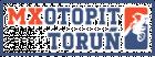 Impreza Puchar Polski Pit Bike Off-Road | Runda 1, Brodnica