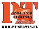 Impreza POLAND TROPHY EXTREME II EDYCJA TARNOBRZEG