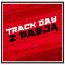 Impreza Track Day z Pasją '21