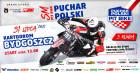 Impreza Puchar Polski Pit Bike SM   30-31 LIPCA 2021   Runda 3, BYDGOSZCZ