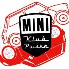 Impreza Mini Klub Polska Track Day