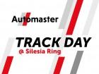 Impreza Automaster TRACK DAY