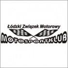 Impreza KJS Głowno - Rajdowy Puchar ŁZM